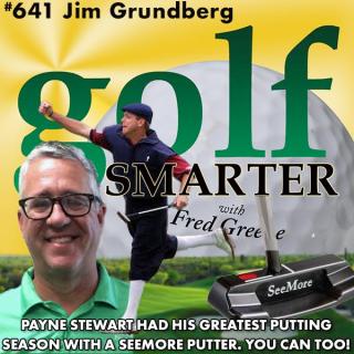 #641-Jim-Grundberg-Radio-Interview