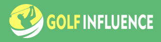 Golf-influence-logo5-optimized