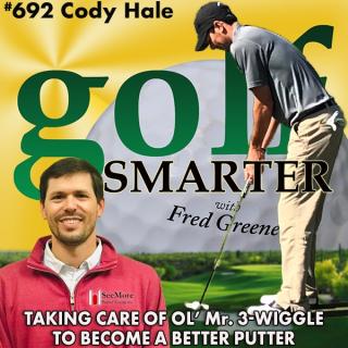692-Cody-Hale