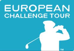 250px-PGA_European_Challenge_Tour_logo