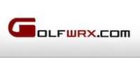Golfwrxlogo