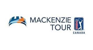 MackenzieTour-logo2016