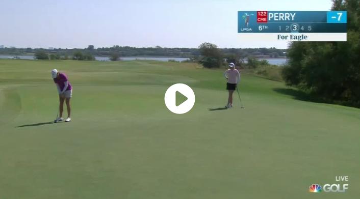 Kat-perry-golf