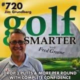 720-Jim-Grundberg-e1576610064215
