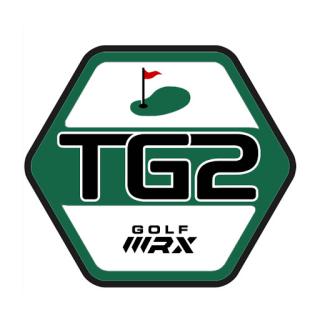 TG2-logo-golfwrx