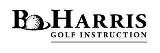 BoHarris_GolfInstructions-01