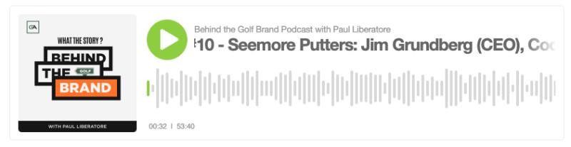 Golfers-Authority-podcast