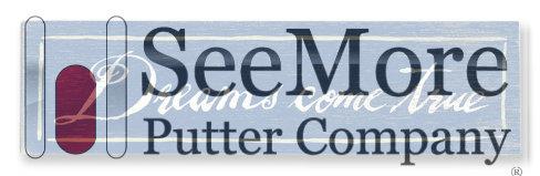 dreams-come-true-SeeMore-Putter-Company.jpg